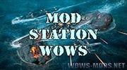 ModStation WoWs